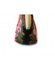 Small cases - Viana kerchief
