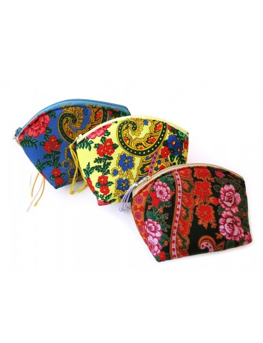 Small cases - Viana kerchief