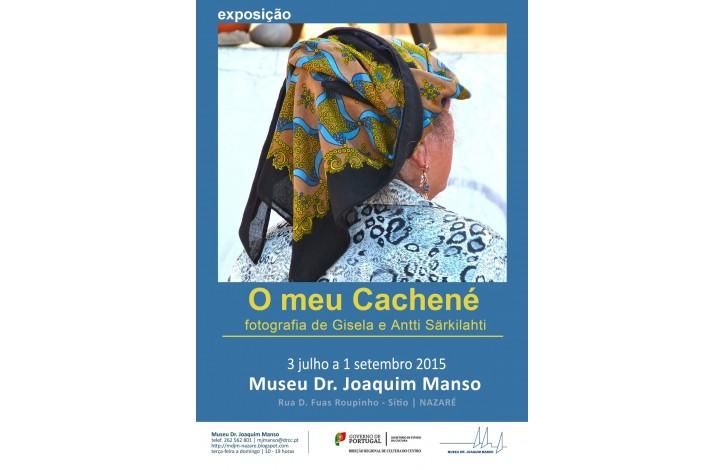 """My beloved """"cachené"""""""