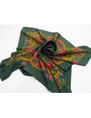Green kerchief of Viana