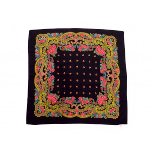Black kerchief of Viana