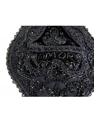 Black side pocket  or algibeira