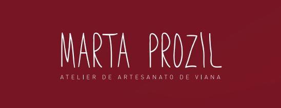 Marta Prozil